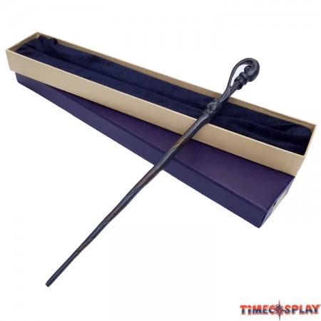 Harry Potter Movie Fleur Delacour Magic Wand