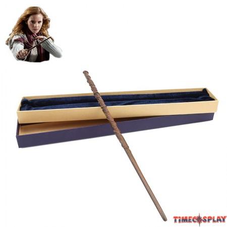 Harry Potter Movie Hermione Granger Magic Wand