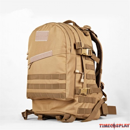 Tom Clancy's The Division 40L Tactica Rucksack Backpack