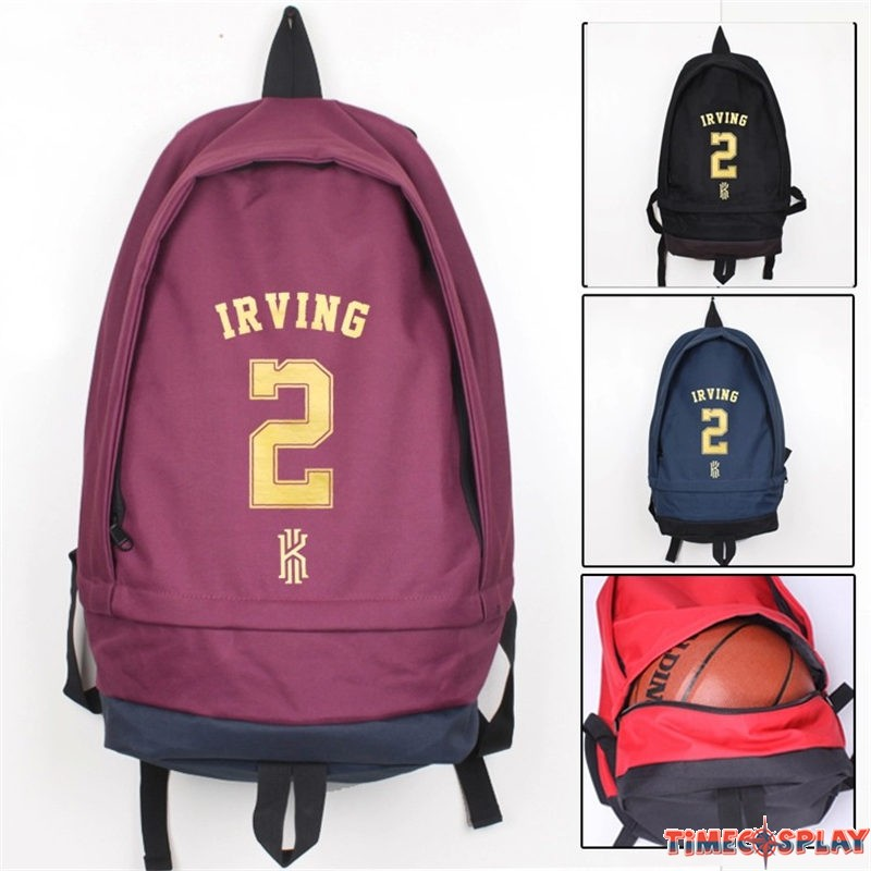 bfe50846136b54 pink basketball bag cheap   OFF38% The Largest Catalog Discounts