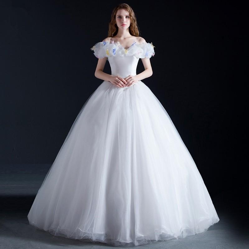 buy disney princess costumes disney princess dresses sale