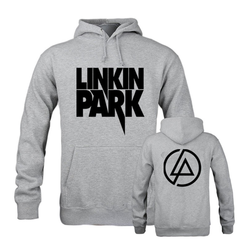 buy linkin park costume t shirts hoodies caps linkin park. Black Bedroom Furniture Sets. Home Design Ideas