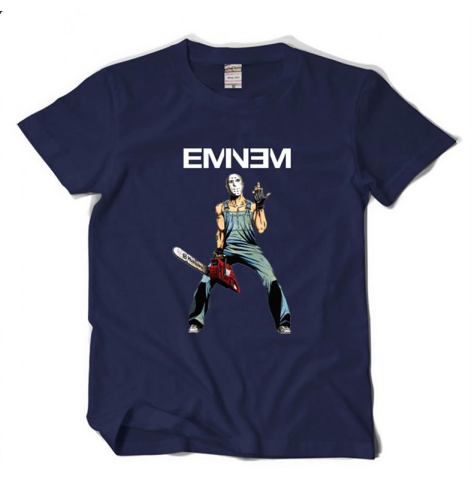 Eminem Shady Tee Shirt T-shirt