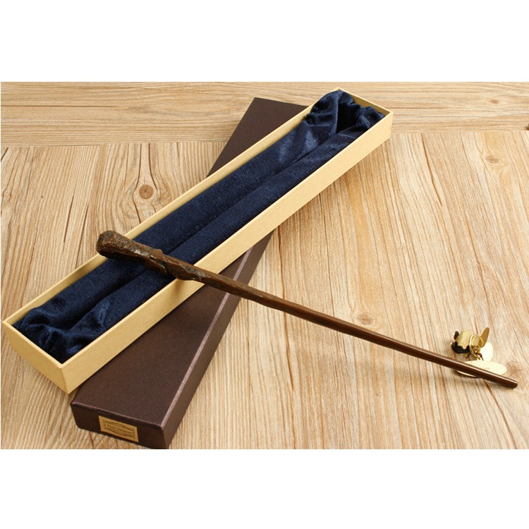 Harry Potter Movie Ron Weasley Magic Wand