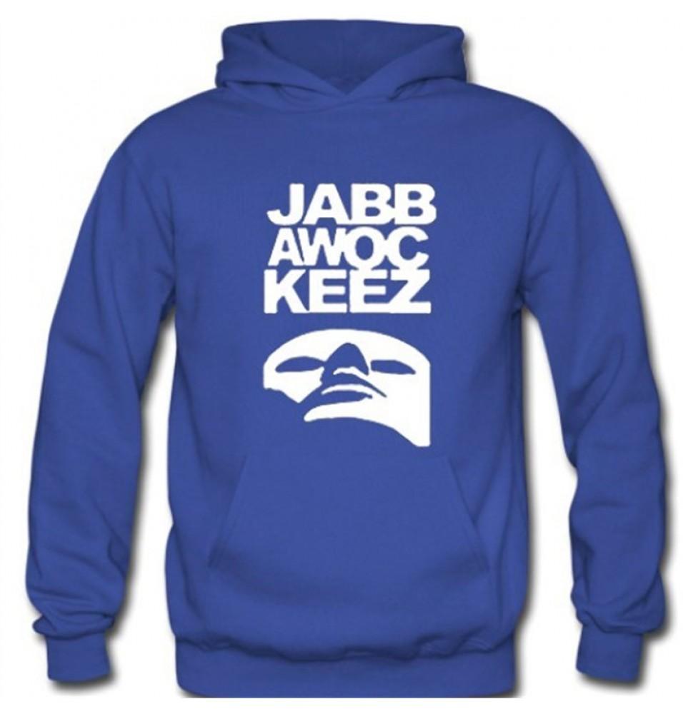 Jabbawockeez Mask Sweatshirt Hoodies