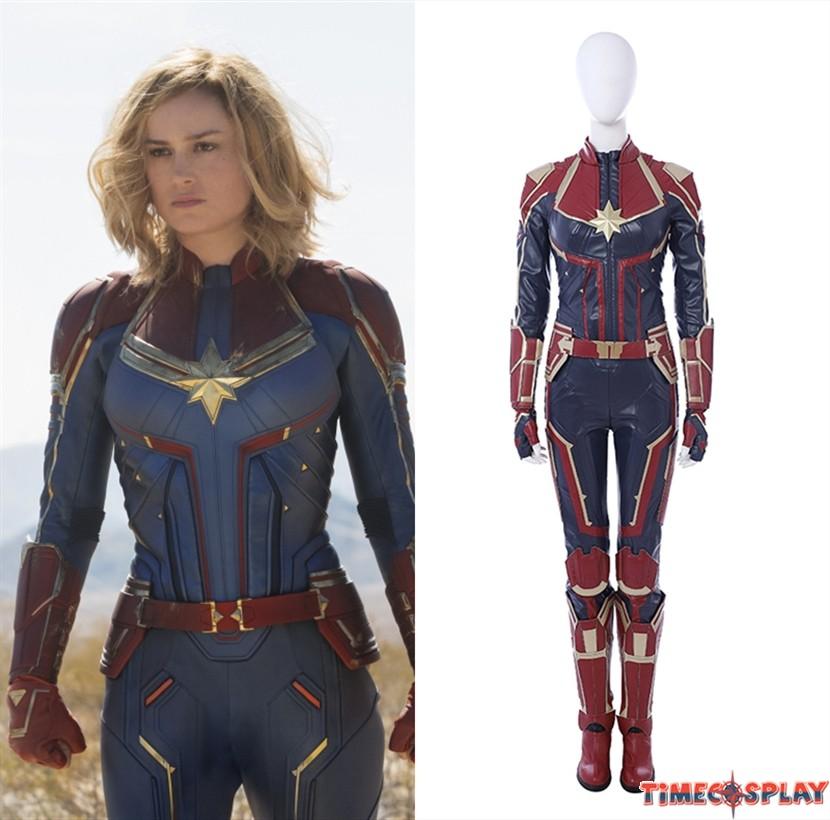 2019-captain-marvel-costume-carol-danver