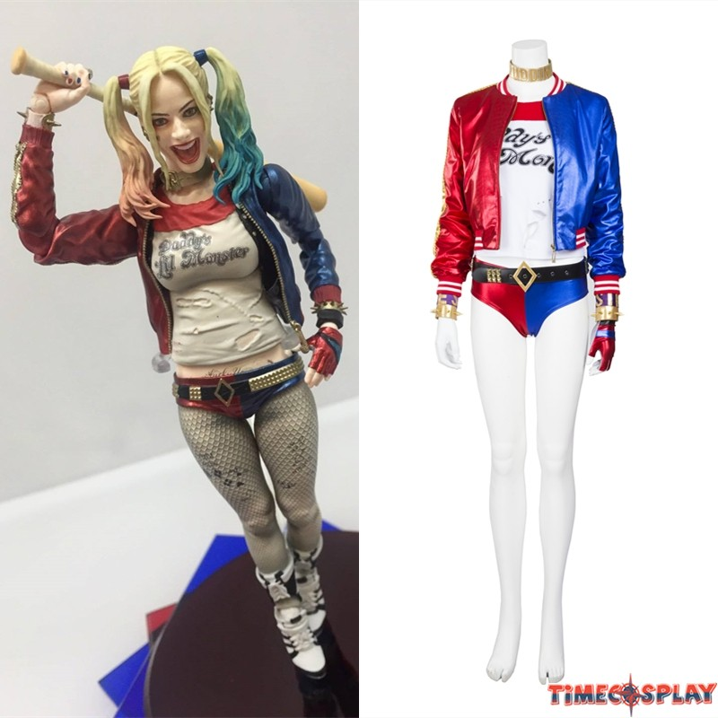 suicide-squad-harley-quinn-cosplay-costu