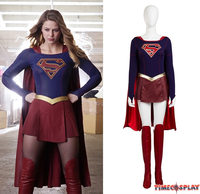supergirl-cosplay-costume-deluxe-version