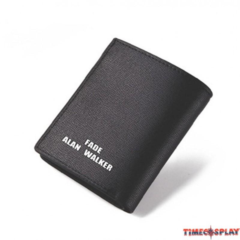 Eco Wallet Design